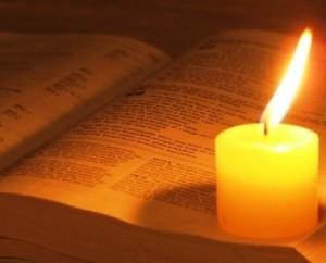 Bible-300x242