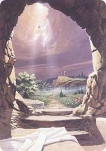 jesus-outside-the-empty-tomb_thumb